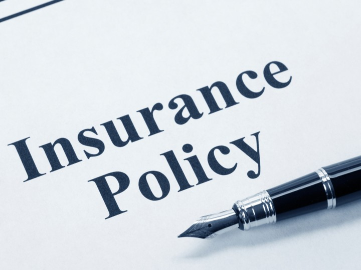 featured-insurance